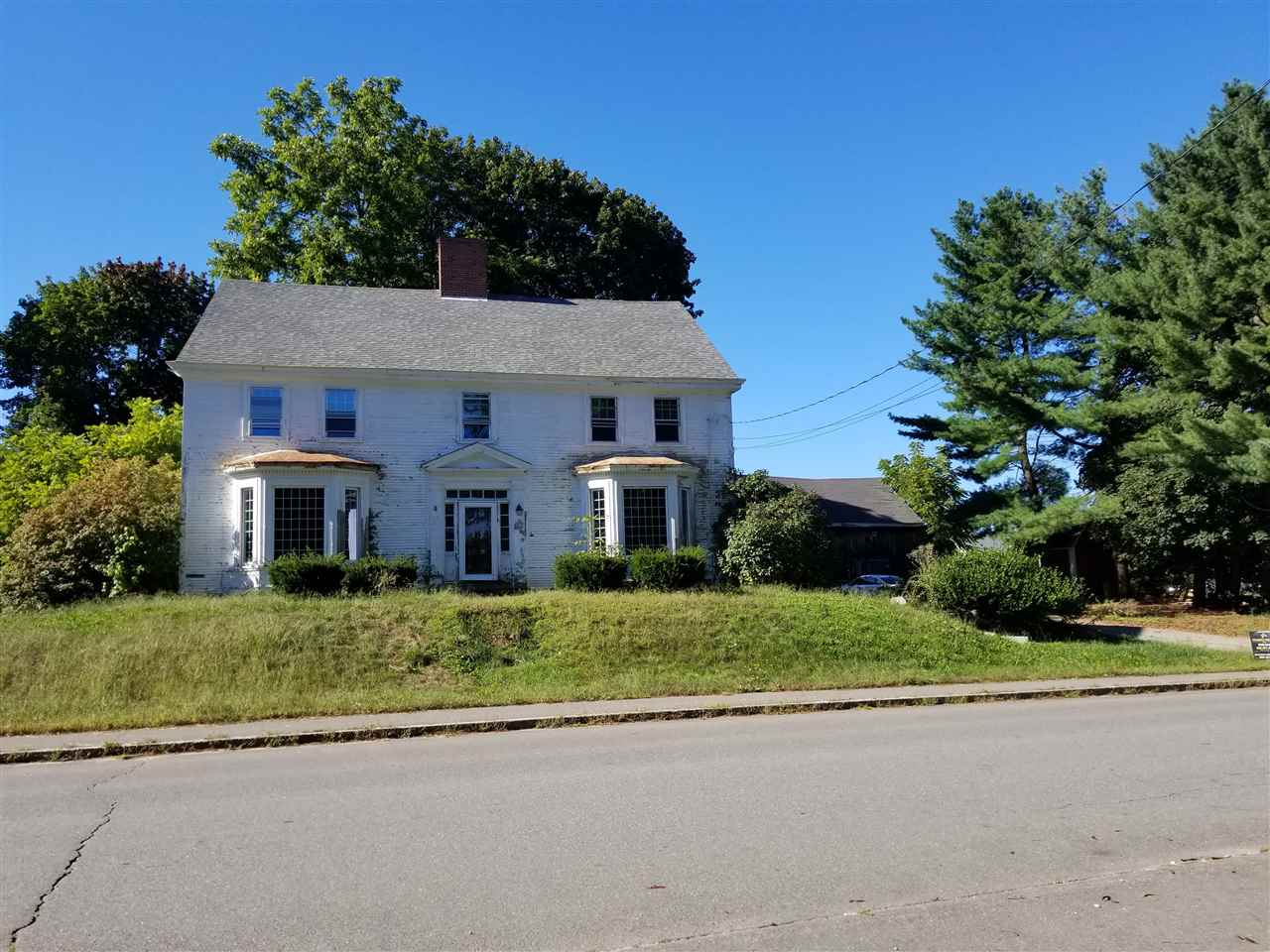 Pembroke NHHome for sale $List Price is $199,900