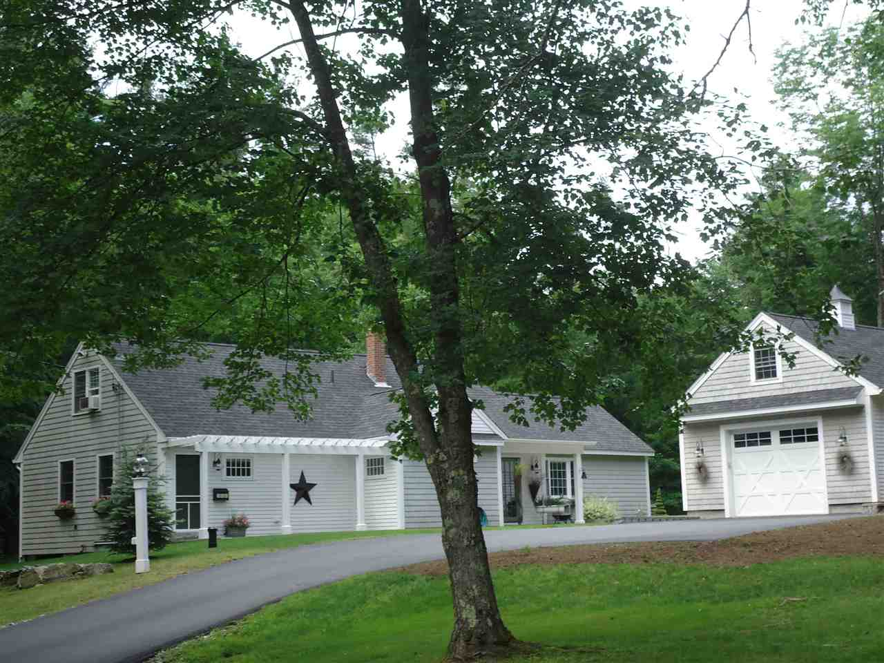 Chester NH Home for sale $List Price is $379,900