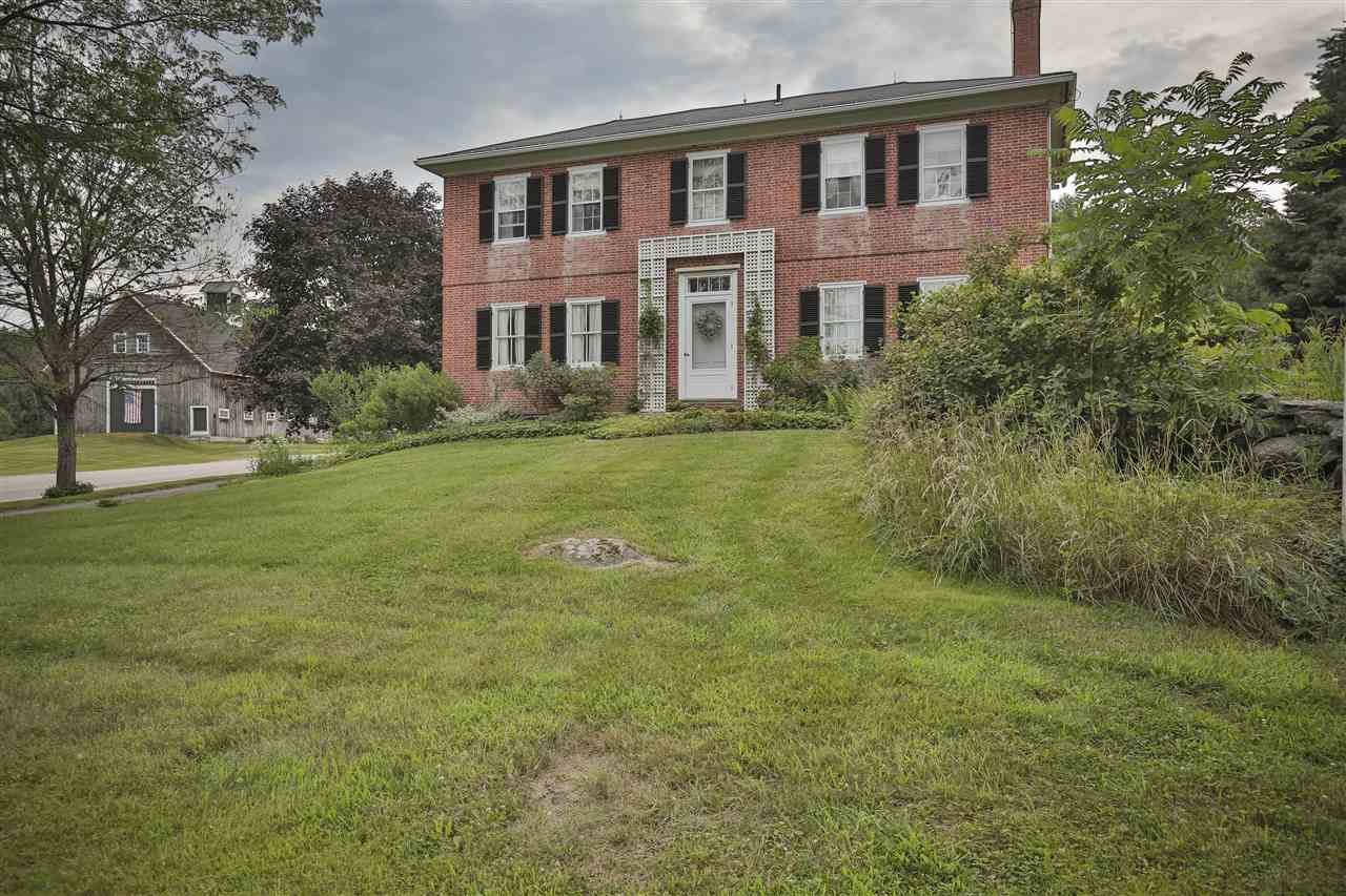 Francestown NHHome for sale $List Price is $409,000