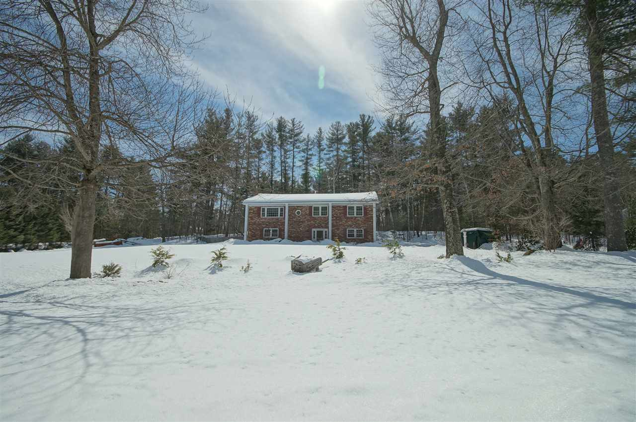 Photo of 22 Crestwood Road Windham NH 03087