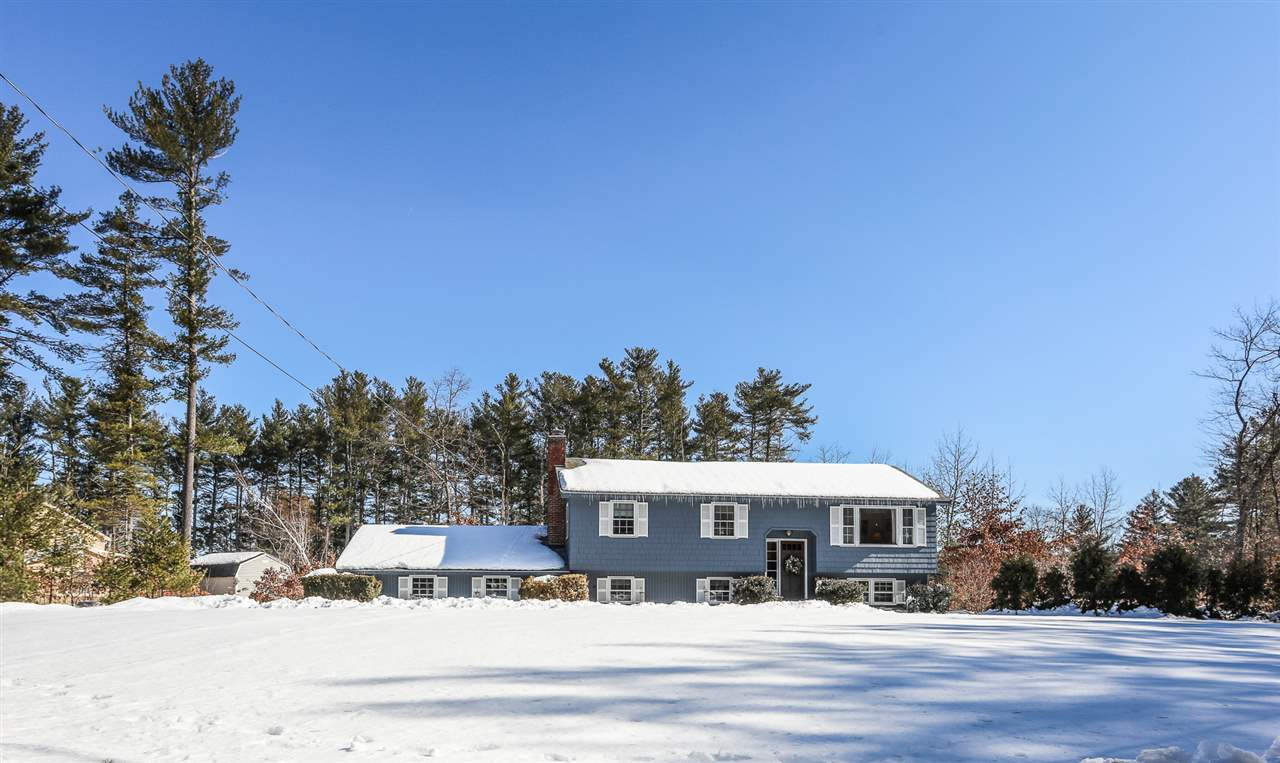 Photo of 38 Pleasant Drive Londonderry NH 03053