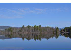 MOULTONBOROUGH NH  LAND  for sale $139,000
