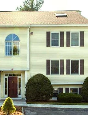Amherst NHCondo for sale $List Price is $139,000