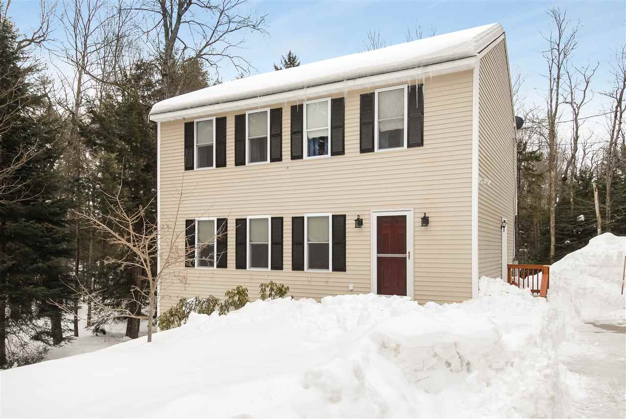 WASHINGTON NHHome for sale $$185,000 | $113 per sq.ft.