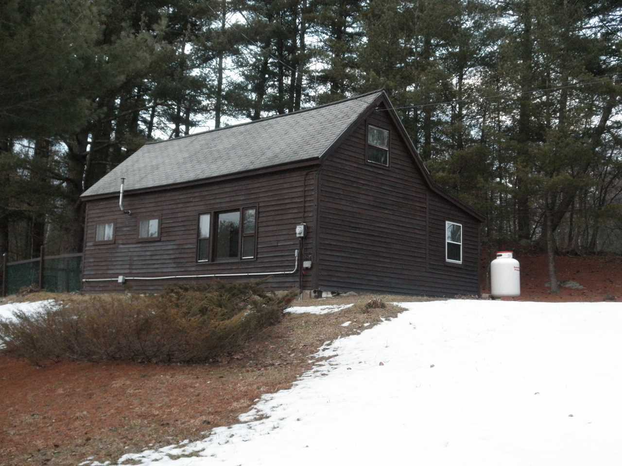 Milford NHHome for sale $List Price is $172,000