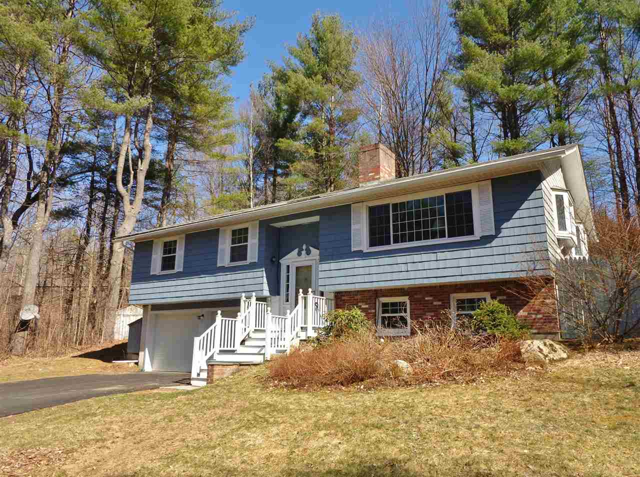 HANOVER NH Home for sale $$385,000 | $289 per sq.ft.
