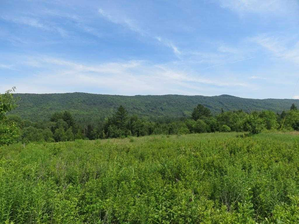 CANAAN NH Land / Acres for sale
