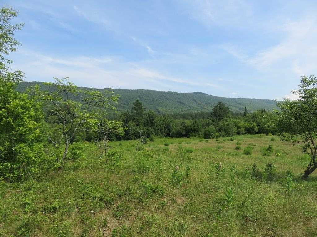 CANAAN NHLAND  for sale $$27,500 | 2.44 Acres  | Price Per Acre $0
