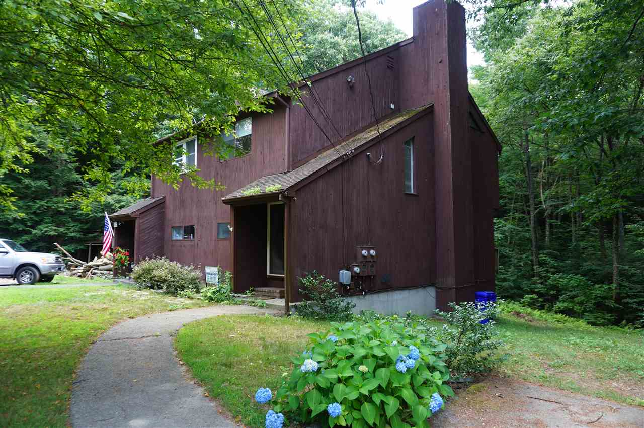 Hudson NH Condo for sale $List Price is $209,900