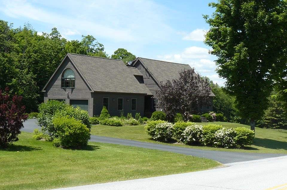 Weathersfield VT Home for sale $List Price is $339,900