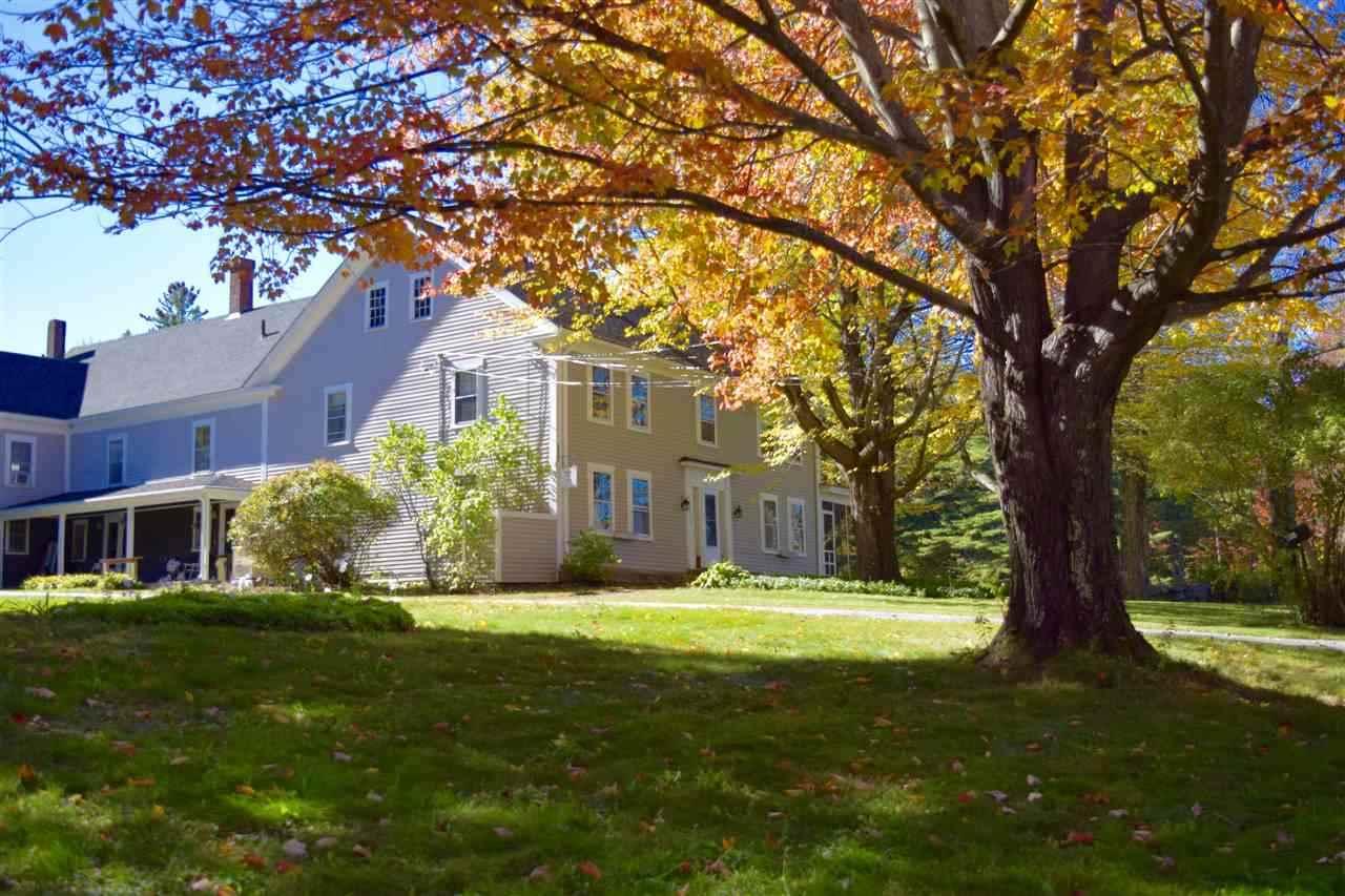 New Hampton NHHome for sale $$429,000 $81 per sq.ft.