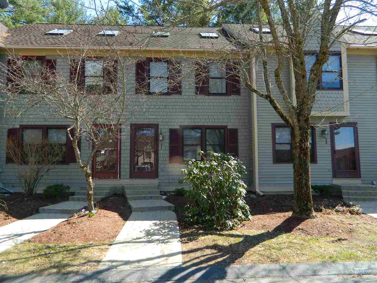 Nashua NHCondo for sale $List Price is $218,500