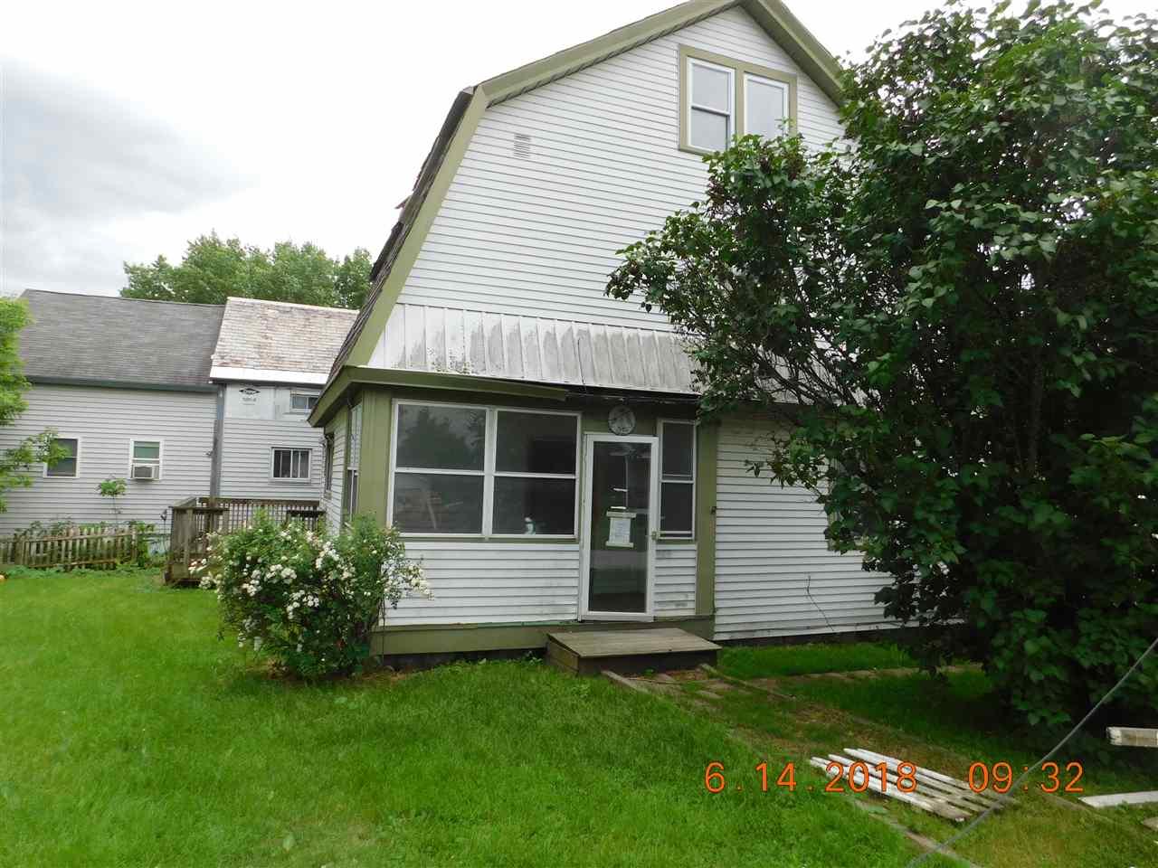 POULTNEY VTHome for sale $$39,000 | $0 per sq.ft.