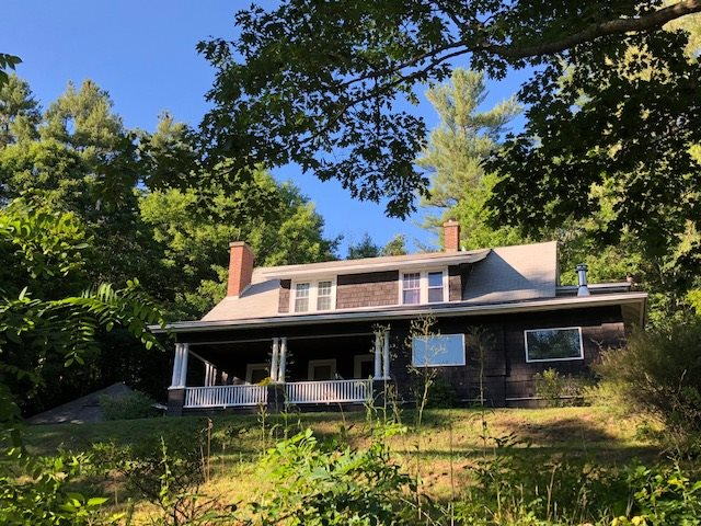 HANOVER NHSingle Family for rent $Single Family For Lease: $3,500 with Lease Term