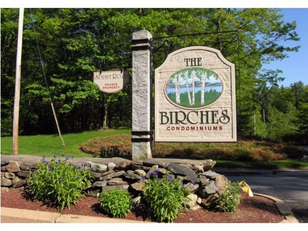 Merrimack NH Condo for sale $List Price is $199,500
