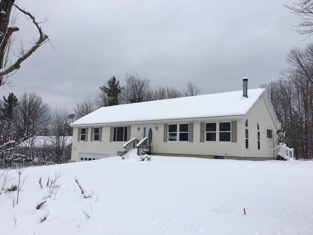 Barnstead NH Home for sale $$191,000 $107 per sq.ft.