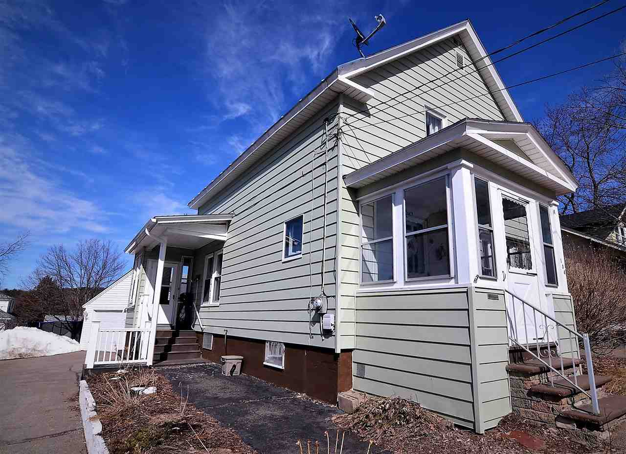 Photo of 134 Winter Street Laconia NH 03246