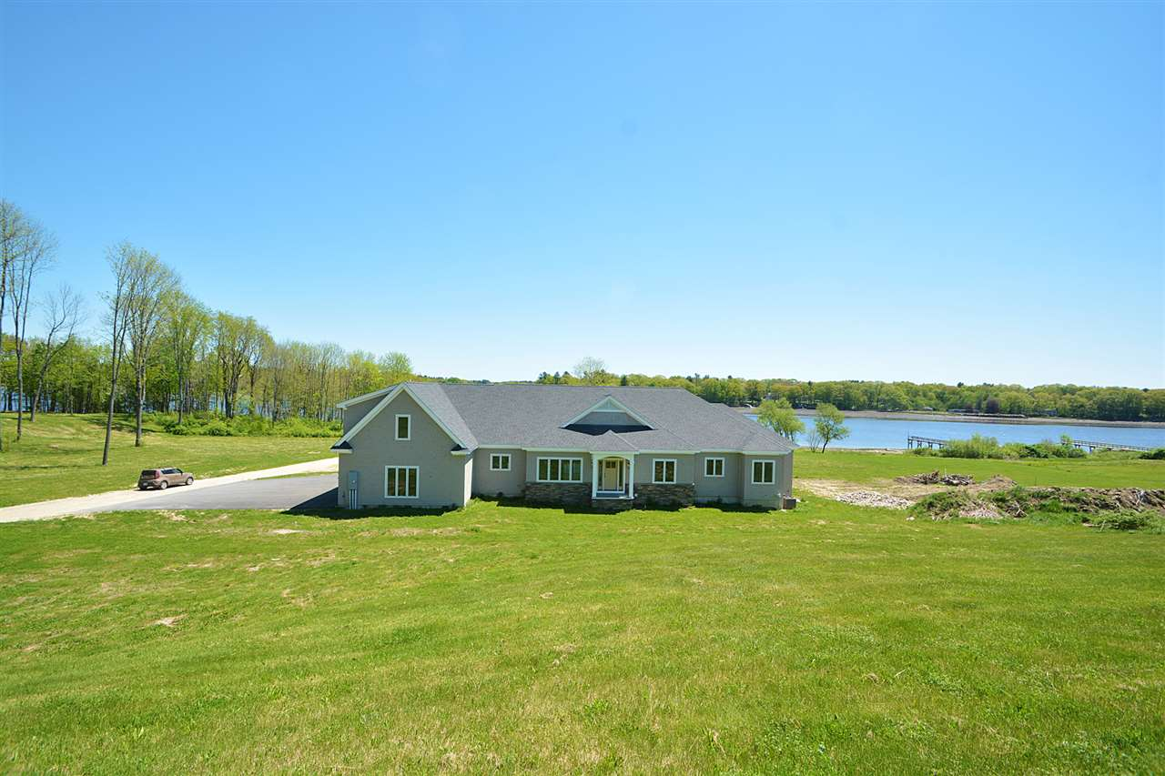 Photo of 37 Foster's Drive Dover NH 03820