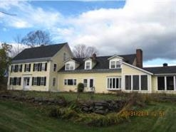 LYME NH Commercial Property for sale $$1,350,000 | $382 per sq.ft.