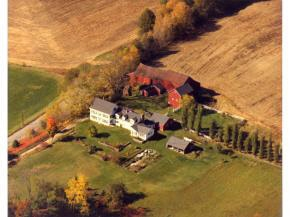 Rural site 11631136