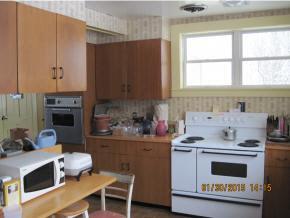 Kitchen 11631185