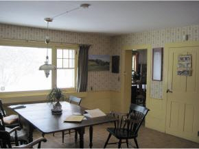 Kitchen Work area 11631221