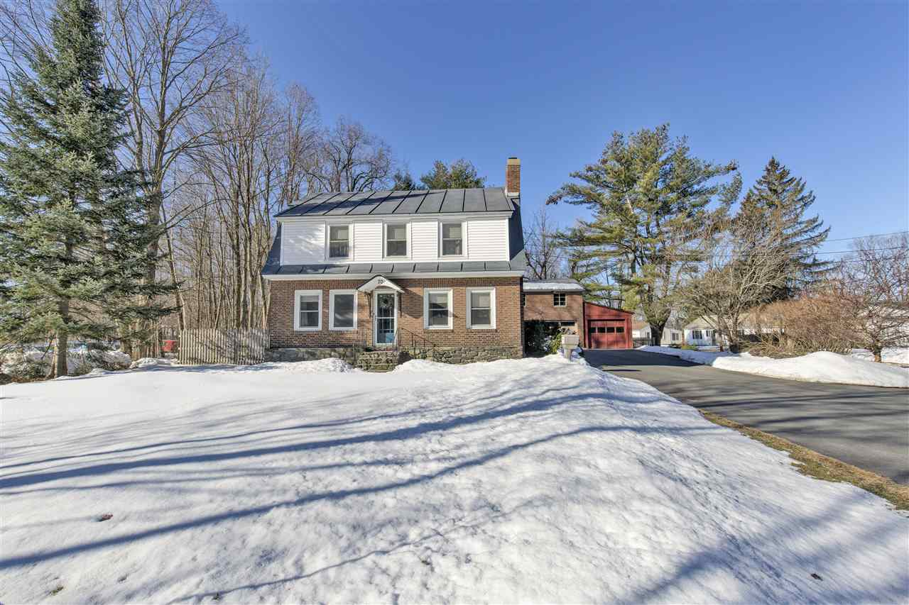 LEBANON NH Home for sale $$284,900 | $134 per sq.ft.