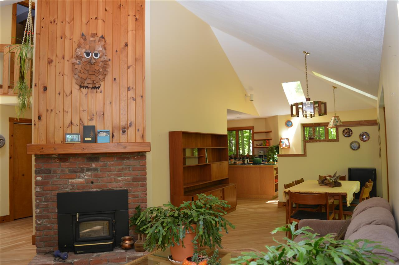 VILLAGE OF EASTMAN IN TOWN OF GRANTHAM NHHome for sale $$265,000 | $132 per sq.ft.