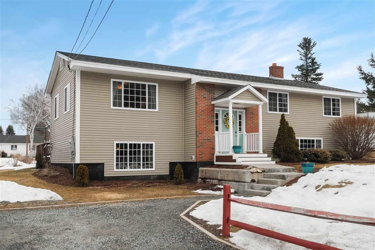 NEWPORT NHHome for sale $$189,000 | $141 per sq.ft.