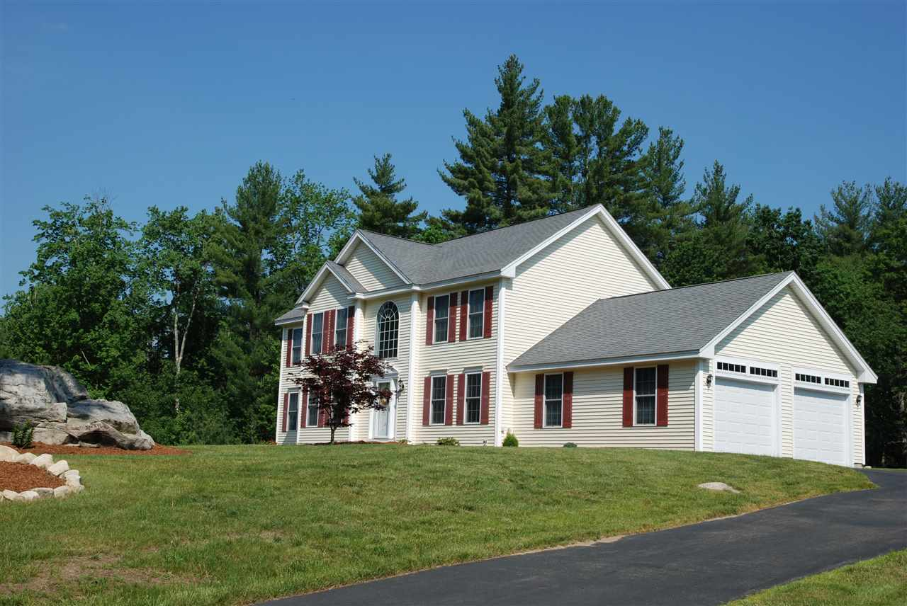 Photo of 152 Pinecrest Road Litchfield NH 03052