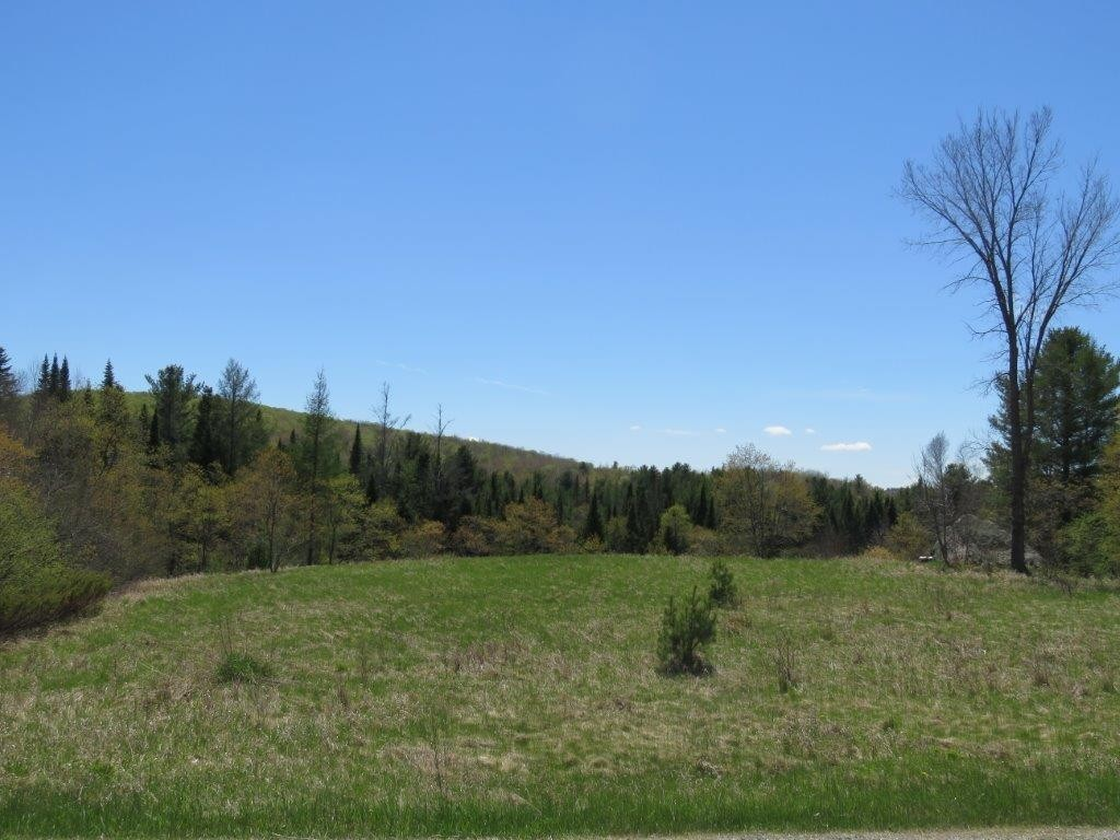 CANAAN NHLAND  for sale $$50,000 | 19.09 Acres  | Price Per Acre $0  | Total Lots 2