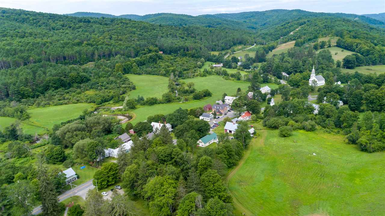 MLS 4683604: 219 Justin Morrill Highway, Strafford VT