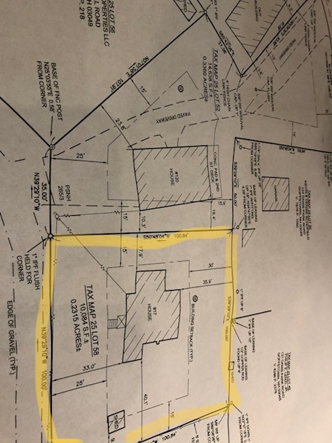 Goffstown NHHome for sale $List Price is $48,000