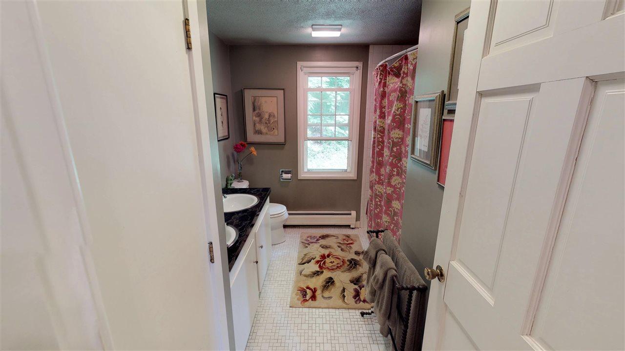 Full Bathroom on Main Floor 12096292