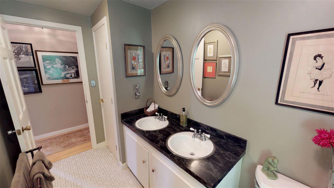 Full Bathroom on Main Floor 12096296