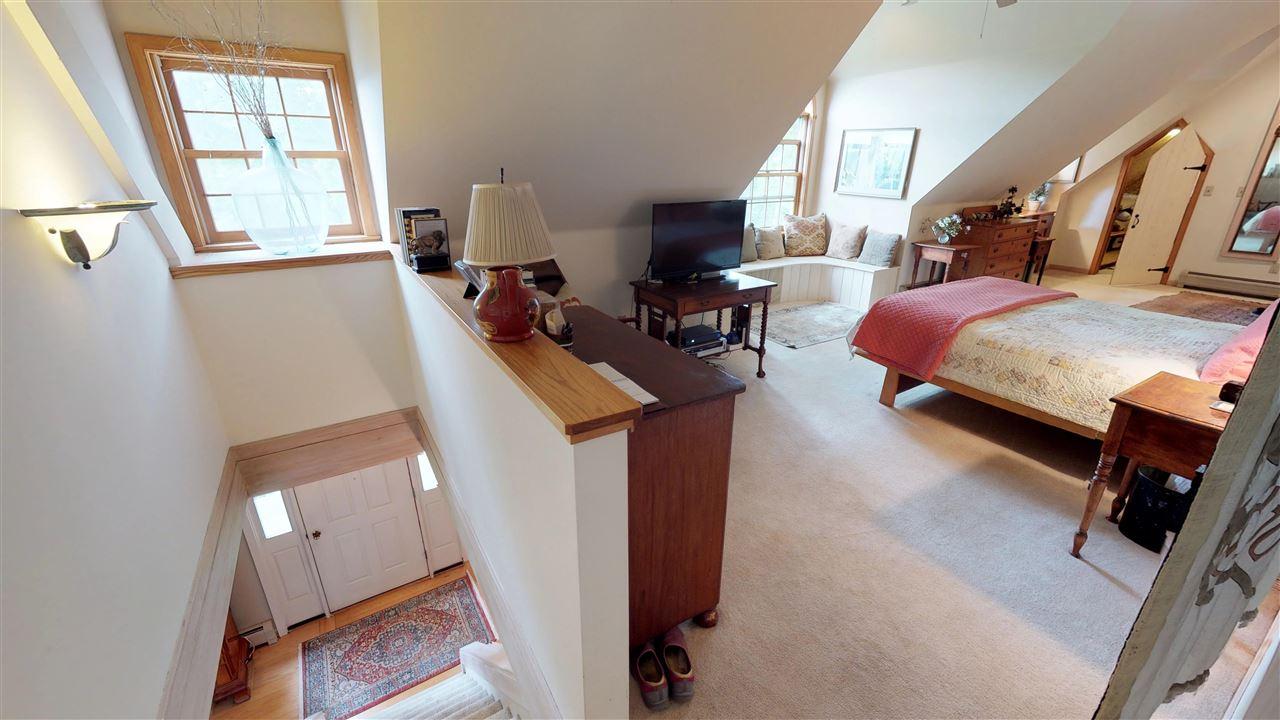 Master Bedroom Suite on Second Floor 12096309