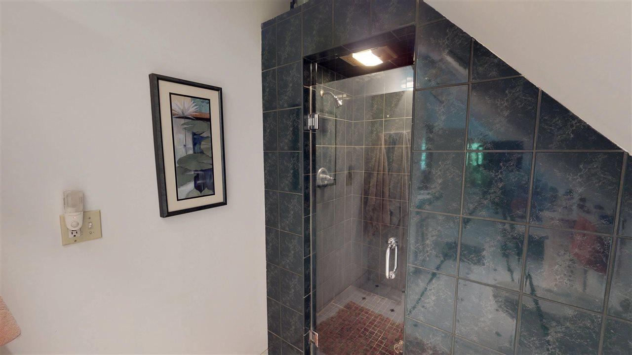 Master Bath Walk-In Shower 12096312