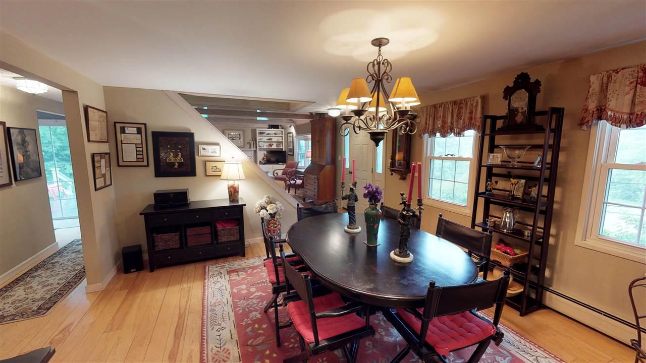 Dining Room 12096281