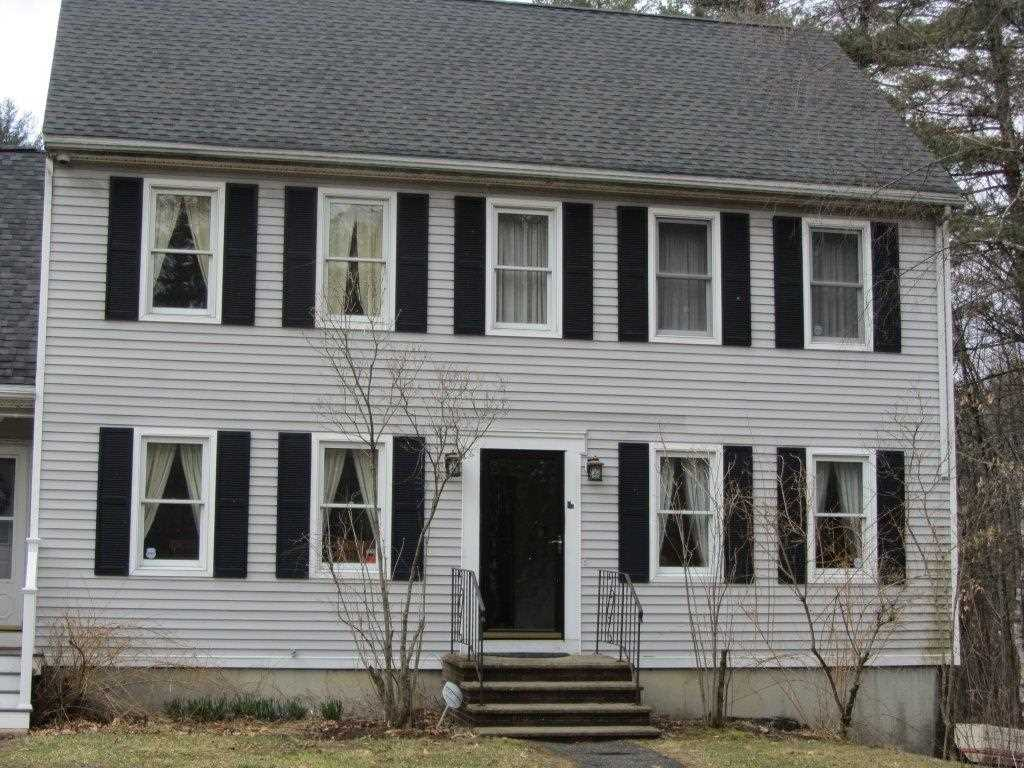Photo of 9B Coleman Place Londonderry NH 03053