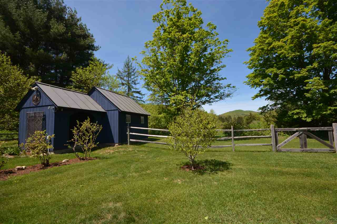 Westerly View 11987349