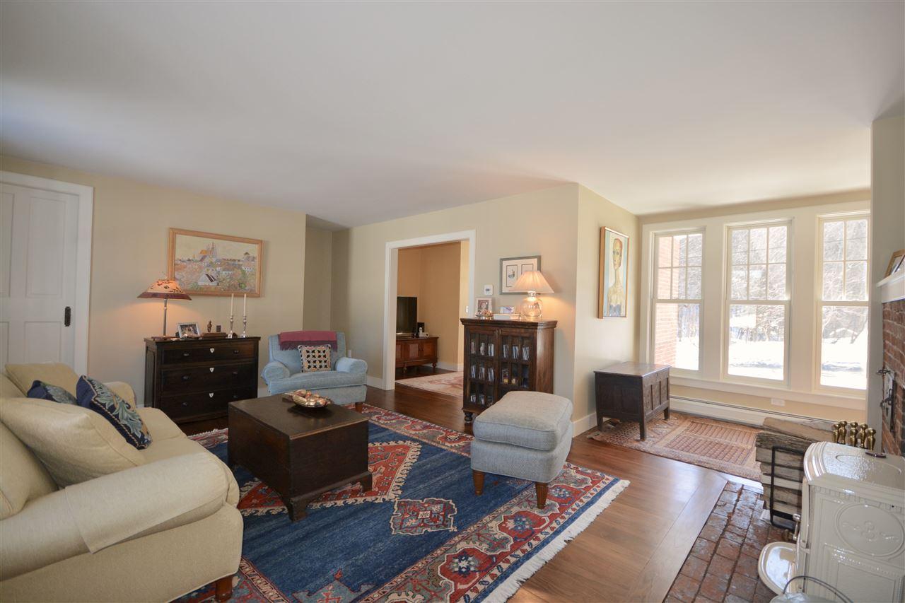 Living Room 11631745