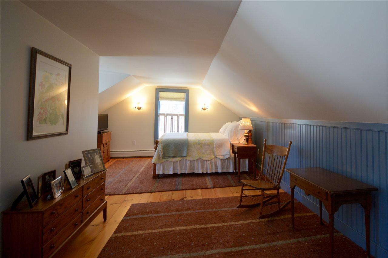 Guest Suite 11631755