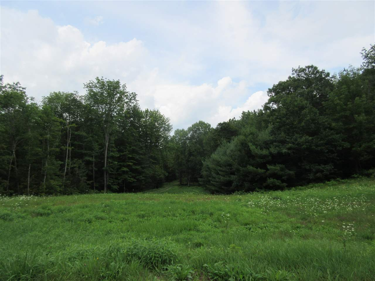 Plainfield NH 03781 Land for sale $List Price is $69,900