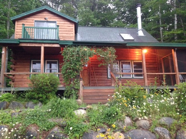 ALEXANDRIA NH Home for sale $194,900
