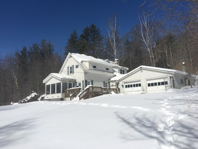 Cavendish VT Home for sale $List Price is $64,900
