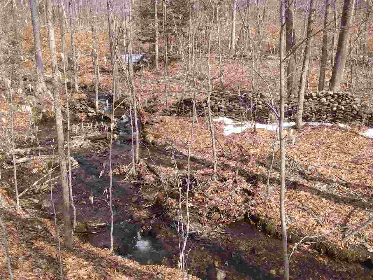 ALSTEAD NH LAND  for sale $$368,500 | 246 Acres  | Price Per Acre $0  | Total Lots 4