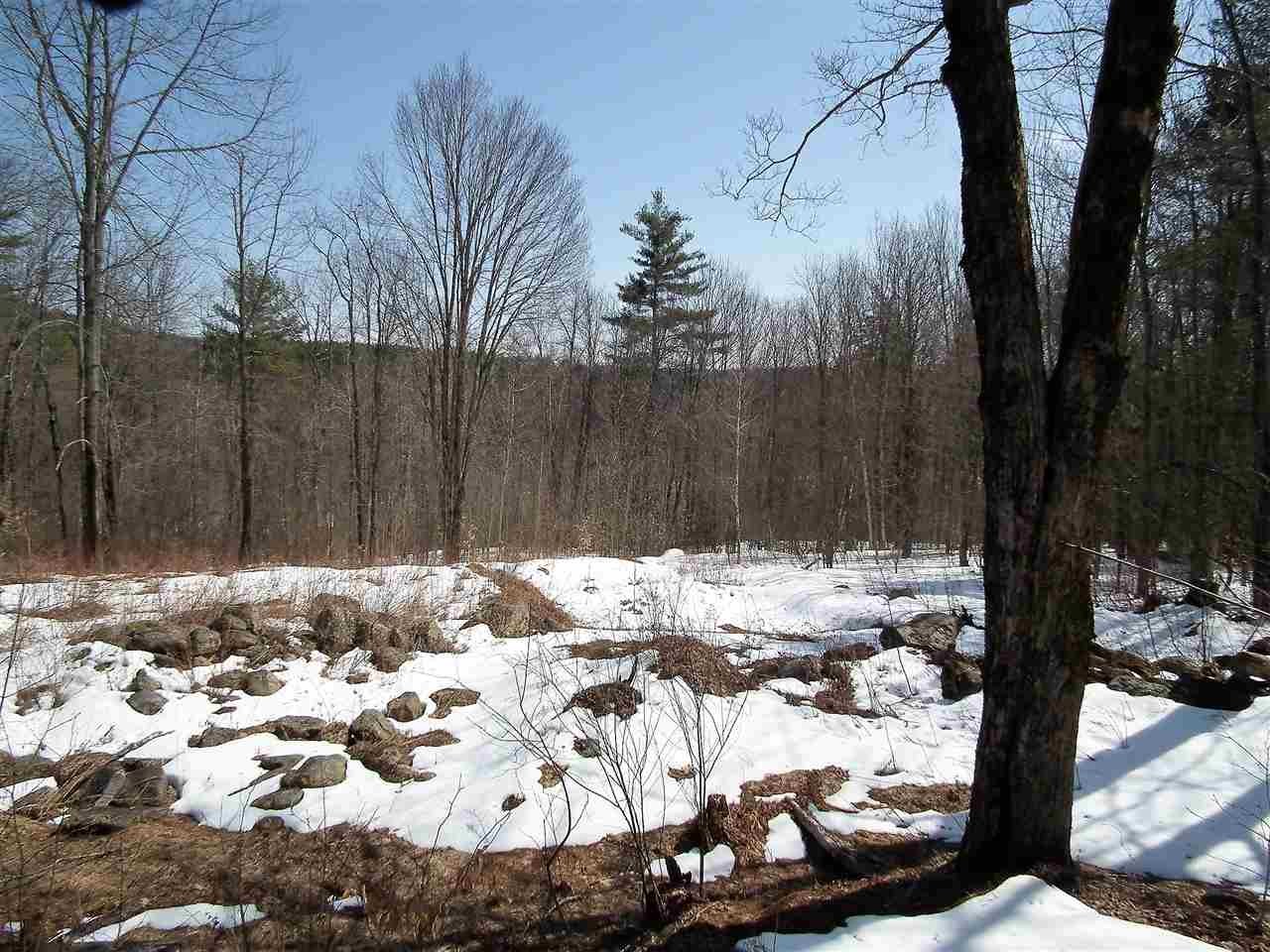 UNITY NH LAND  for sale $$39,900 | 5.7 Acres  | Price Per Acre $0