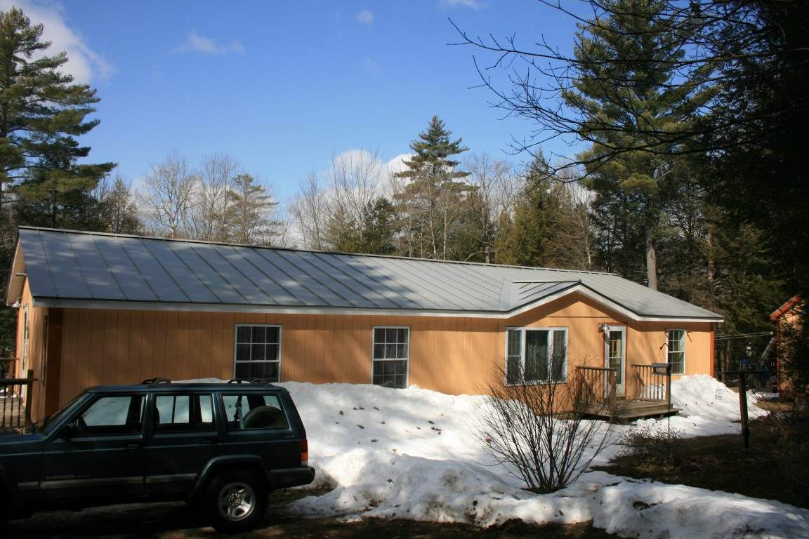 UNITY NH Home for sale $$137,500 | $88 per sq.ft.