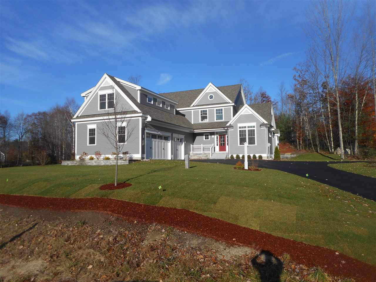 Photo of 31 Settlers Court Bedford NH 03110