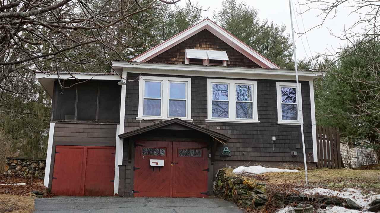 LEBANON NH Home for sale $$192,500 | $189 per sq.ft.